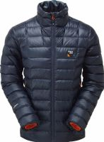 Sprayway Men's Kimo Down Jacket